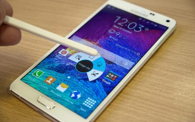 iPhone And Note 4 Deals Available On The Market @EzMobiles