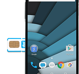 @EzMobiles- The FreedomPop Network Review