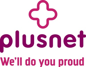 @EzMobiles- The PlusNet Mobile Network Review