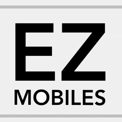 ez-mobiles.co.uk